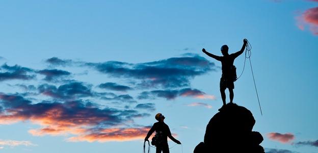 All form for coaching handler om veiledning, rådgivning og trening.