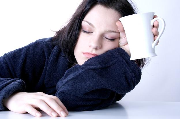 Ubalanse mellom jobb og familie er en av de viktigste årsakene til at mange «møter veggen».